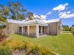 59 Waratah Road, Wentworth Falls, NSW 2782