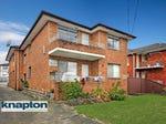 3/68 Ferguson Avenue, Wiley Park, NSW 2195