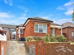 14 Paxton Ave, Belmore, NSW 2192