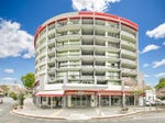 45/22 Barry Parade, Fortitude Valley