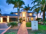 31 Istana View, Clear Island Waters, Qld 4226