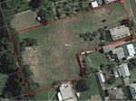 47- 49 Yarrawa Street, Moss Vale, NSW 2577