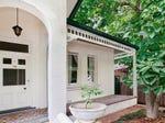 28 Stephen Street, Balmain, NSW 2041