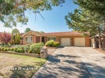 24 Brudenell Drive, Jerrabomberra, NSW 2619