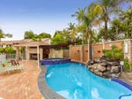 11/15 VITKO STREET, Woodridge, Qld 4114