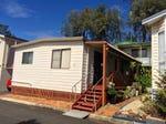 72/12-30 Duffys Road, Terrigal, NSW 2260