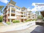 21/2 Hythe Street, Mount Druitt, NSW 2770