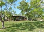27 Riverview Drive, Calliope, Qld 4680