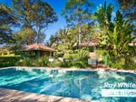 30 Sherwood Place, North Ryde, NSW 2113