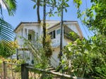 29 Smith Street, Cairns North, Qld 4870