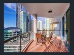 54/540 Queen Street, Brisbane City, Qld 4000