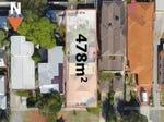 39 Galwey Street, Leederville, WA 6007
