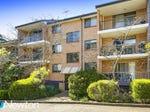 10/131 Oak Rd, Kirrawee, NSW 2232