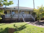 896 Kingston Road, Waterford West, Qld 4133