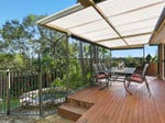 16 Brushwood Drive, Alfords Point