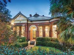 1/1 Royal Crescent, Camberwell, Vic 3124