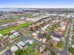 27 Giddings Street, North Geelong