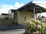 3/2 Gray Street, Upper Burnie, Tas 7320