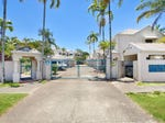 11/34-40 Lily Street, Cairns North, Qld 4870