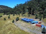 831 Native Corners Road, Campania, Tas 7026