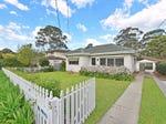 5 Ruse Street, North Ryde, NSW 2113