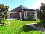 15 Douglas Court, Port Sorell, Tas 7307
