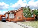 361 Edgars Road, Lalor, Vic 3075