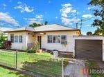 16 Yarravel Street, South Kempsey, NSW 2440
