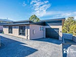 3/25 Platinum Drive, Park Grove, Tas 7320
