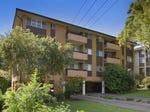 21/26-28 Tranmere Street, Drummoyne, NSW 2047