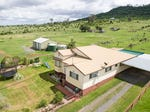 507 Yalangur-Lilyvale Road, Lilyvale, Qld 4352