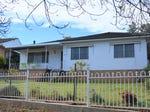 149 Carson Street, Temora, NSW 2666
