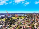 54/54A Blackwall Point Road, Chiswick, NSW 2046