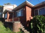 73 Terry Street, Blakehurst, NSW 2221