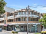 4 & 9/37-39 Burwood Rd, Belfield, NSW 2191