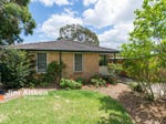 34 Lyrebird Crescent, St Clair, NSW 2759