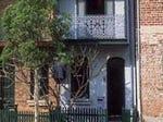 172 Denison Street, Newtown, NSW 2042