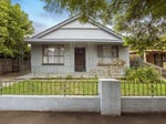 102 The Parade, Ascot Vale, Vic 3032