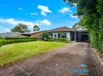55 Telopea Ave, Caringbah South, NSW 2229
