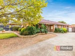 8 Bowden Street, Hoppers Crossing, Vic 3029