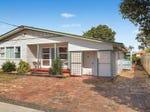 46 Kerr Street, Ballina, NSW 2478