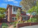 14 McCulloch Street, Russell Lea, NSW 2046