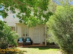 1/64 Hampden Road, Russell Lea, NSW 2046