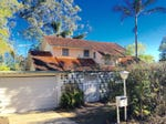 5 Gilruth Road, Kenmore, Qld 4069