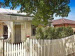 33 South Street, Ascot Vale, Vic 3032