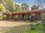 2 Little Place, Scullin, ACT 2614