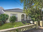 2 Kirrang Street, Wareemba, NSW 2046