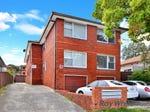 5/17 Hillard Street, Wiley Park, NSW 2195