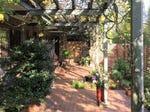16A  Norman Street, Fig Tree Pocket, Qld 4069