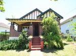 126 Thomas Street, Parramatta, NSW 2150